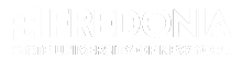 Banner Fredonia