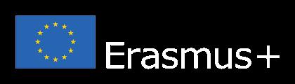 Banner Erasmus+